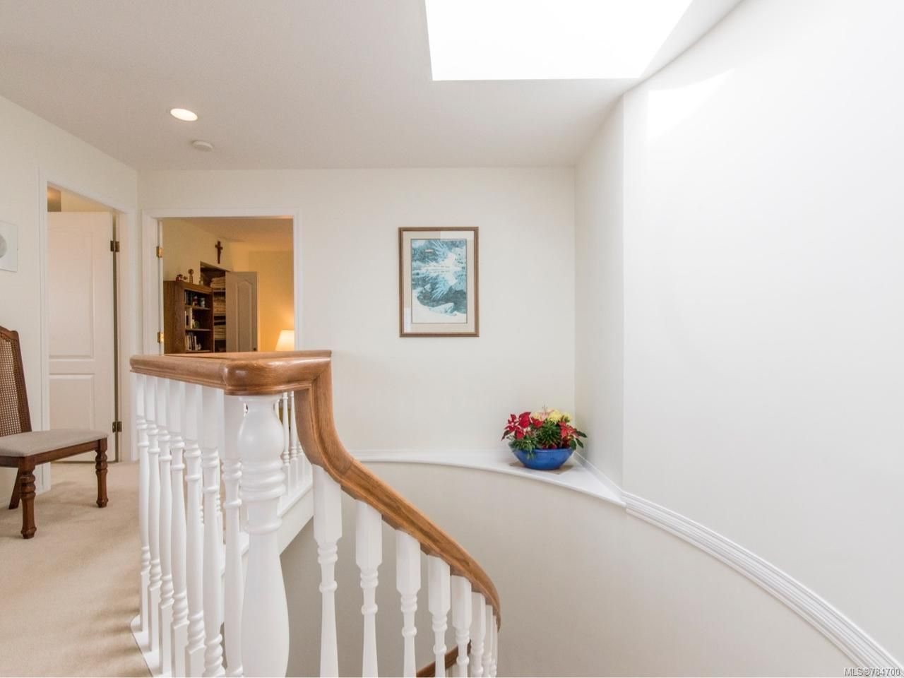 Photo 16: Photos: 3628 Panorama Ridge in COBBLE HILL: ML Cobble Hill House for sale (Malahat & Area)  : MLS®# 784700