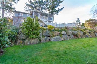 Photo 41: 704 Brookridge Pl in VICTORIA: SW Northridge House for sale (Saanich West)  : MLS®# 811584