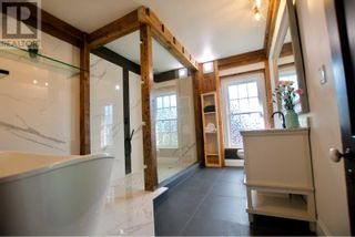 Photo 28: 4646 COUNTY 2 RD in Port Hope: House for sale : MLS®# X5386551