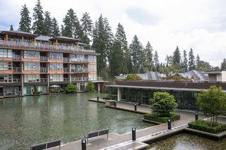 """Photo 16: 217 3602 ALDERCREST Drive in North Vancouver: Roche Point Condo for sale in """"Destiny 2"""" : MLS®# R2432576"""