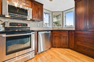 Photo 12: 60 Patterson Rise SW in Calgary: Patterson Detached for sale : MLS®# A1150518