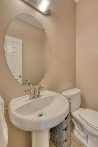Photo 27: 104 SPRINGMERE Key: Chestermere Detached for sale : MLS®# A1016128