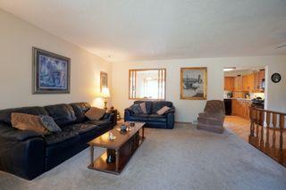 Photo 3: 24 Roe St in Portage la Prairie: House for sale : MLS®# 202117744