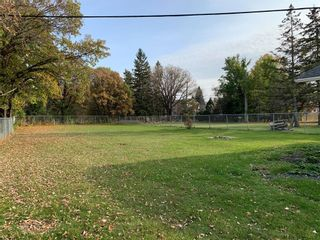 Photo 28: 3097 BIRDS HILL Road: East St Paul Residential for sale (3P)  : MLS®# 202025176