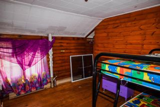 Photo 12: 24 McKenzie Portage road in South of Keewatin: House for sale : MLS®# TB212965