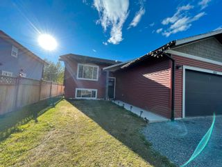Photo 2: 8157 PETER Road in Prince George: North Kelly House for sale (PG City North (Zone 73))  : MLS®# R2615080