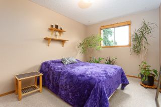 Photo 21: 4 DALTON Close: Sherwood Park House for sale : MLS®# E4249116