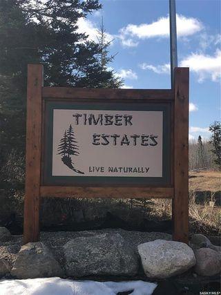 Photo 36: 214 Deer Ridge Drive in Emma Lake: Residential for sale : MLS®# SK872005