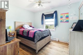 Photo 11: 41 Dunns Hill Road in Conception Bay South: House for sale : MLS®# 1237497
