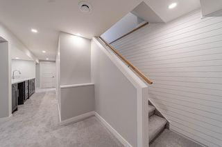Photo 27: 944 Parkvalley Way SE in Calgary: Parkland Detached for sale : MLS®# A1153564