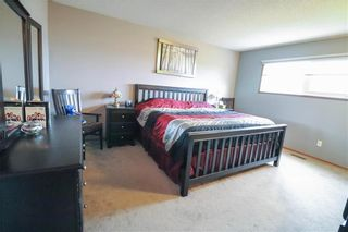Photo 14: 19 Birchlynn Bay in Winnipeg: Garden Grove Residential for sale (4K)  : MLS®# 202106295