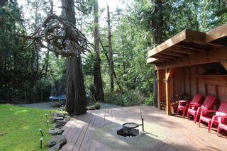 Photo 43: 1796 Rainforest Lane in Ucluelet: PA Ucluelet House for sale (Port Alberni)  : MLS®# 871559