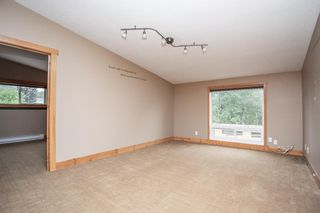 Photo 27: 16 Cutbank Close: Rural Red Deer County Detached for sale : MLS®# A1109639