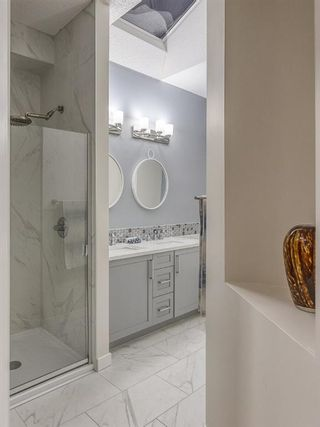 Photo 26: 226 Coral Shores Landing NE in Calgary: Coral Springs Detached for sale : MLS®# A1107142