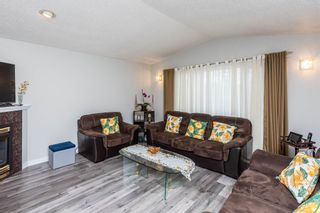 Photo 17: 17010 84 Street in Edmonton: Zone 28 House for sale : MLS®# E4250795