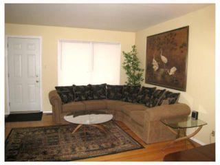 Photo 2: 140 DONWOOD Drive in WINNIPEG: North Kildonan Condominium for sale (North East Winnipeg)  : MLS®# 2814641