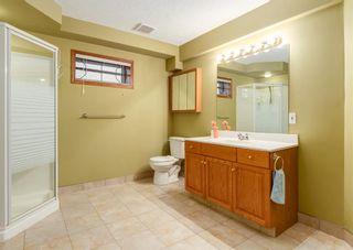Photo 41: 2275 98 Avenue SW in Calgary: Palliser Detached for sale : MLS®# A1132163