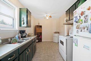 Photo 17: 241 Simon Street: Shelburne House (Backsplit 3) for sale : MLS®# X5213313
