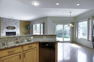 Photo 12: 23 SIGNAL RIDGE Place SW in Calgary: Signal Hill Detached for sale : MLS®# A1016893