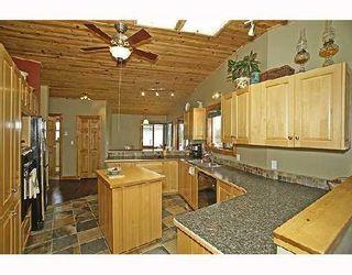 Photo 3: 1023 CONDOR Road in Squamish: Garibaldi Highlands House for sale : MLS®# V668818