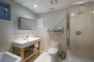 Photo 10: 2837 MT SEYMOUR Parkway in North Vancouver: Windsor Park NV House for sale : MLS®# R2522438