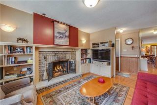 Photo 14: 1 Misthollow Square in Toronto: Morningside House (2-Storey) for sale (Toronto E09)  : MLS®# E4057493