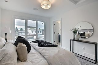 Photo 26: 3205 16 Street SW in Calgary: South Calgary Row/Townhouse for sale : MLS®# A1122787