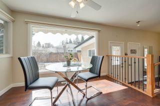 Photo 22: 9011 142 Street in Edmonton: Zone 10 House for sale : MLS®# E4254484