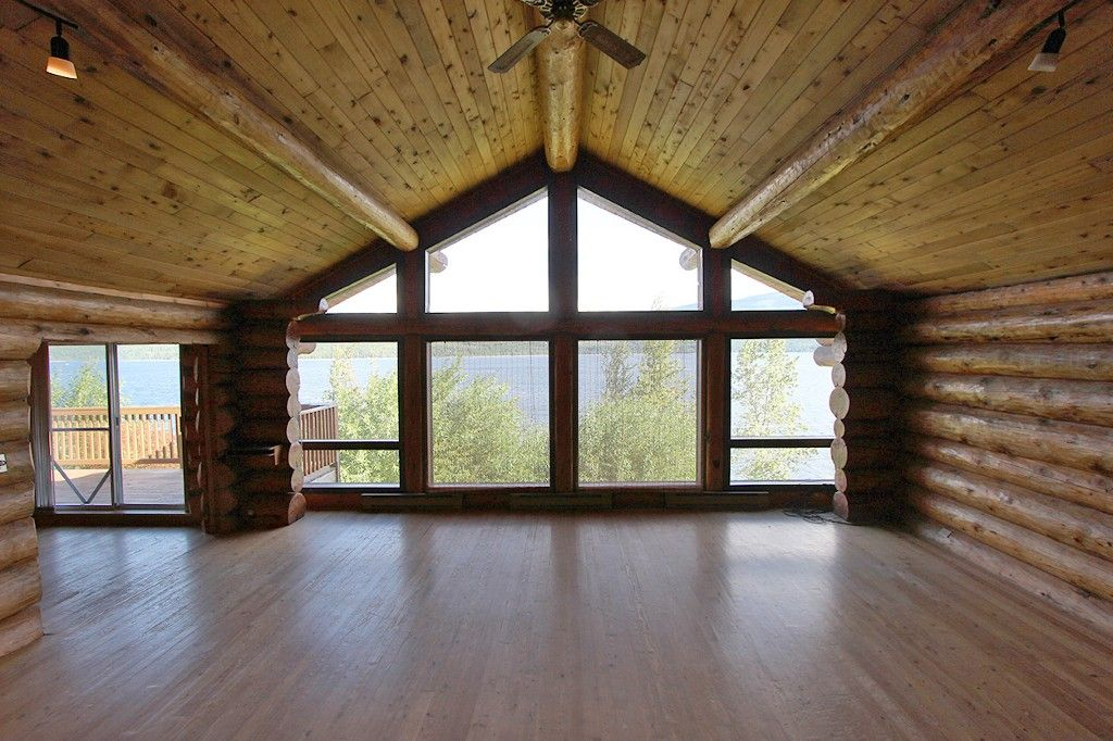 Photo 21: Photos: 8079 Squilax Anglemont Highway: St. Ives House for sale (North Shuswap)  : MLS®# 10179329