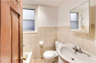 Photo 15: 48 Keystone Ave. in Toronto: Freehold for sale : MLS®# E4272182