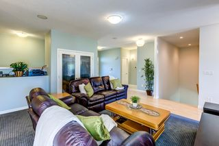 Photo 10: 22 RAVINE Drive: Devon House for sale : MLS®# E4252679