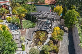 Photo 69: 1319 Tolmie Ave in : Vi Mayfair House for sale (Victoria)  : MLS®# 878655