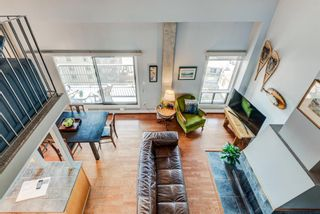 Photo 31: 1P 1140 15 Avenue SW in Calgary: Beltline Apartment for sale : MLS®# A1089943