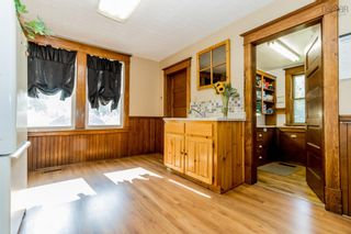 Photo 7: 2679 Lovett Road in Coldbrook: 404-Kings County Residential for sale (Annapolis Valley)  : MLS®# 202121736