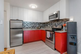Photo 5: 110 8680 FREMLIN Street in Vancouver: Marpole Condo for sale (Vancouver West)  : MLS®# R2614964