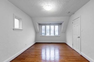 Photo 16: 2951 Kingston Road in Toronto: Cliffcrest House (Bungalow) for sale (Toronto E08)  : MLS®# E5215618