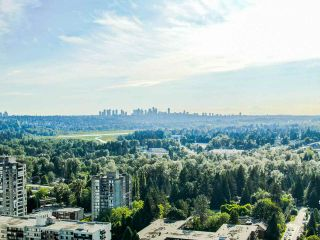 "Photo 24: PH1 9541 ERICKSON Drive in Burnaby: Sullivan Heights Condo for sale in ""Erickson Tower"" (Burnaby North)  : MLS®# R2566088"