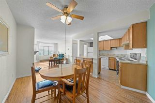 Photo 9: 20 11900 228 STREET in Maple Ridge: East Central Condo for sale : MLS®# R2575566