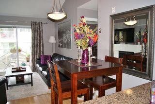 "Photo 6: 405 19366 65TH Avenue in Surrey: Clayton Condo for sale in ""Liberty"" (Cloverdale)  : MLS®# F1414039"