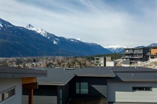 Photo 33: 1982 DOWAD Drive in Squamish: Tantalus House for sale : MLS®# R2553692