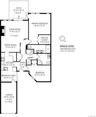 Photo 28: 18 909 Admirals Rd in Esquimalt: Es Esquimalt Row/Townhouse for sale : MLS®# 879199