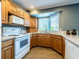 Photo 31: 2456 THOMPSON DRIVE in Kamloops: Valleyview House for sale : MLS®# 150100