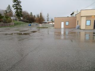 Photo 3: 2001 Miller Street, in Lumby: Business for sale : MLS®# 10236061