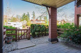 """Photo 2: 57 19478 65 Avenue in Surrey: Clayton Condo for sale in """"Sunset Grove"""" (Cloverdale)  : MLS®# R2568933"""