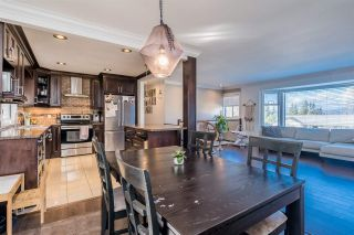 Photo 9: 34944 HIGH Drive in Abbotsford: Abbotsford East House for sale : MLS®# R2540769