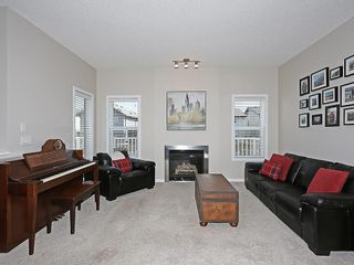 Photo 16: 76 PANORA View NW in Calgary: Panorama Hills House for sale : MLS®# C4145331