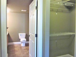 Photo 15: 225 13111 140 Avenue in Edmonton: Zone 27 Condo for sale : MLS®# E4225870