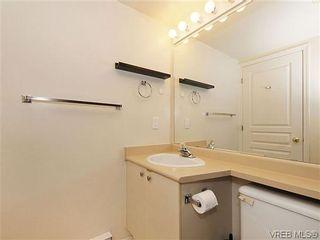 Photo 12: 306 894 Vernon Ave in VICTORIA: SE Swan Lake Condo for sale (Saanich East)  : MLS®# 641926
