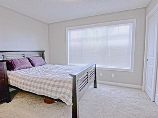 Photo 9: 46 300 Marina Drive: Chestermere Row/Townhouse for sale : MLS®# A1096083