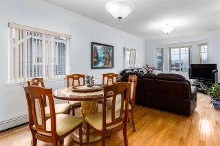 Photo 8: 2957 E BROADWAY in Vancouver: Renfrew VE House for sale (Vancouver East)  : MLS®# R2434972
